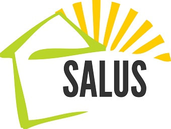 La corporation de Salus Ottawa